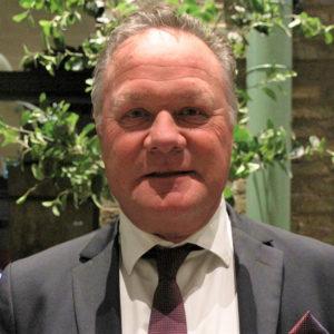 Joacim Nordh
